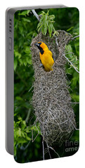 Altamira Oriole Portable Battery Charger