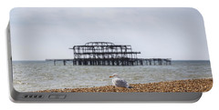 Brighton Portable Battery Charger