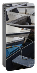 Dories Portable Battery Charger