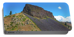 Idaho Landscape Portable Battery Charger