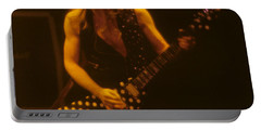 Randy Rhoads Portable Battery Charger