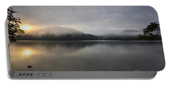 Ullswater Portable Battery Charger