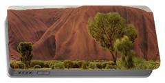 Uluru 08 Portable Battery Charger