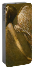Uriel Guardian Angel Portable Battery Charger