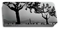 West Lake, Hangzhou Portable Battery Charger