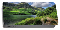 Buttermere Portable Battery Chargers
