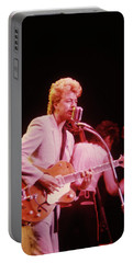 Brian Setzer Portable Battery Charger