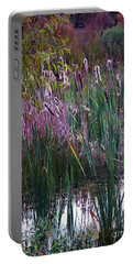 Cat Tails Portable Battery Charger