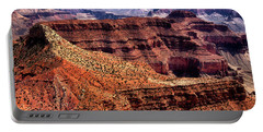 Dragon Corridor Grand Canyon Portable Battery Charger