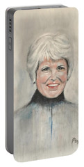 Margaret G Pope Portable Battery Charger