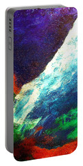 Gaia Symphony Portable Battery Charger