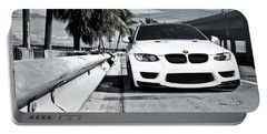 40870 Bmw Portable Battery Charger