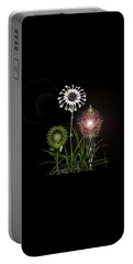 4369 Portable Battery Charger by Peter Holme III