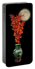 4406 Portable Battery Charger by Peter Holme III