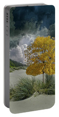 4422 Portable Battery Charger by Peter Holme III