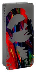 Bono Collection Portable Battery Charger