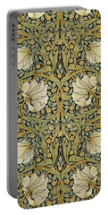 Pimpernel Portable Battery Charger