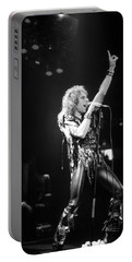 Ronnie James Dio Portable Battery Charger