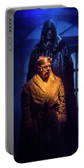 A Christmas Carol 2016 Portable Battery Charger