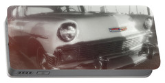 56 Belair In Memphis Portable Battery Charger