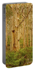 Boranup Forest II Portable Battery Charger