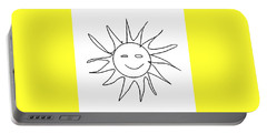 6.57.hungary-6-detail-sun-with-smile Portable Battery Charger