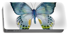 68 Laglaizei Butterfly Portable Battery Charger