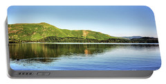 Derwentwater Portable Battery Charger