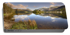 Grasmere Portable Battery Charger
