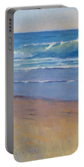 Gentle Wave / Crystal Cove Portable Battery Charger