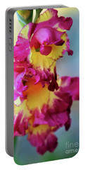 A Gladiolus 3 Portable Battery Charger