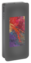 Abstract 103a Portable Battery Charger