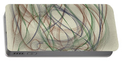 Abstract 2018-1 Portable Battery Charger