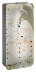 Abstract 11 Portable Battery Charger