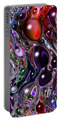 Abstract 62316.7 Portable Battery Charger