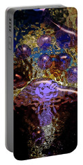 Abstract 798 Portable Battery Charger