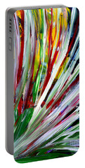 Abstract Series C1015cp Portable Battery Charger