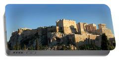 Acropolis Portable Battery Charger