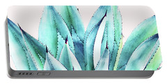 Agave Vibe Portable Battery Charger