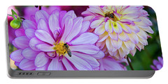 All A Buzz Portable Battery Charger