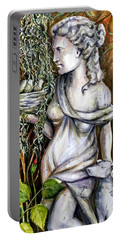 Allegory Portable Battery Charger