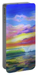 Aloha Reef Portable Battery Charger