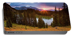 Alta Lakes Portable Battery Charger