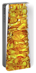Amber #8527 Portable Battery Charger