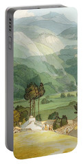 Ambleside Portable Battery Charger