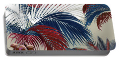 American Palm Portable Battery Charger