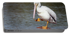 American White Pelican 3318-032918-1cr Portable Battery Charger