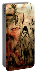 Follia D'amore Madness Of Love Portable Battery Charger