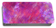 Andee Design Abstract 15 2017 Portable Battery Charger