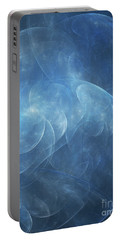 Andee Design Abstract 38 2017 Portable Battery Charger